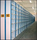 paperchase ltd storage